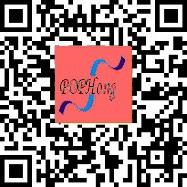 pophong1