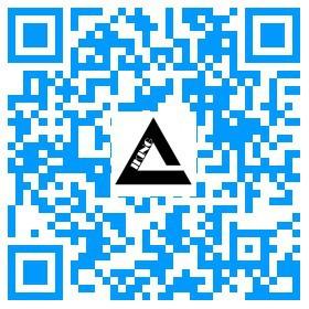Hangzhou iKing Trade Co.,Ltd