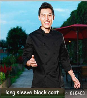 long-sleeve-chef_09