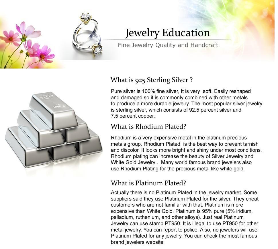 jewelry_edu_2