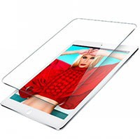 Anti-shatter-Clear-Tempered-Glass-Explosion-Screen-Protector-For-iPad-2-3-4-air-air-2