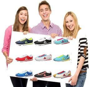 HotSaleShoes_r2_c2