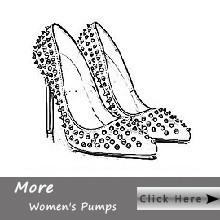 Women's Pumps