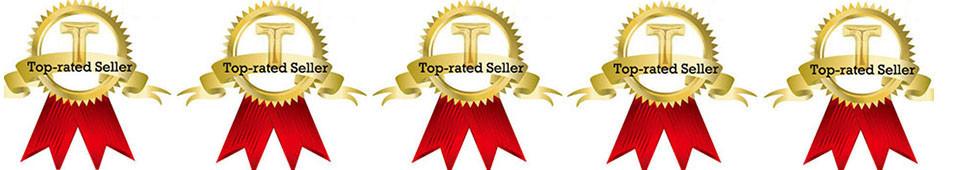 topseller6