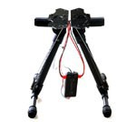 F10818-Electric-Retractable-Quick-Install-Landing-Gear-Skid-Carbon-HML650-for-FPV-DJI-Phantom-Vision-2