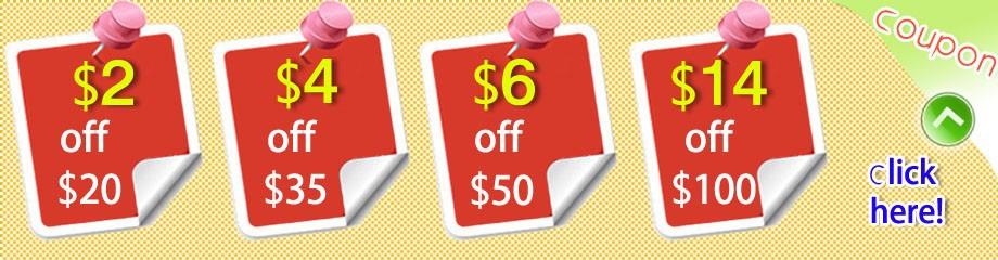 coupon 23