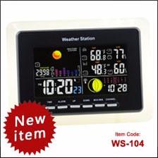 WS-104 copy
