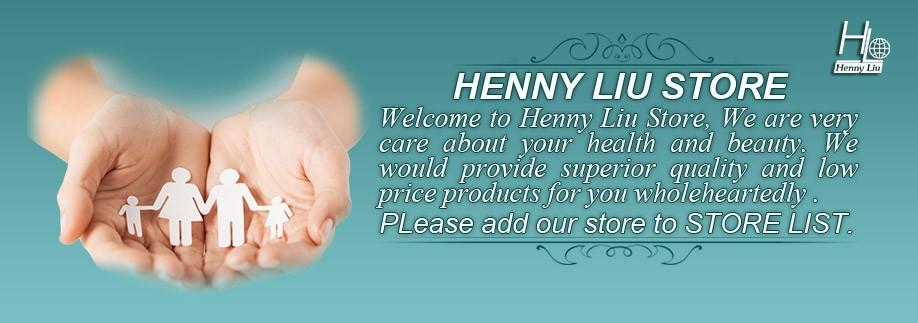 Henny-Liu's-store2_17