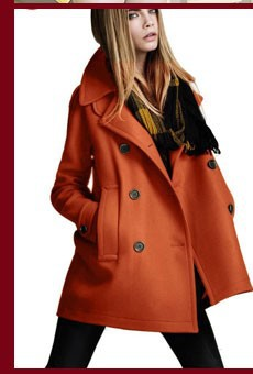 Coats-and-Blazers_17