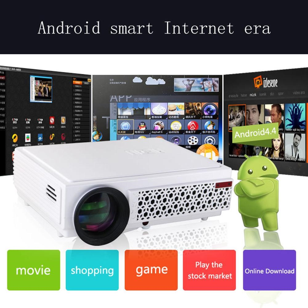 LED96-LED96-wifi-4-4-Andriod-2500Lumens-1280-800-Full-HD-1080p-3D-LED-Home-Projector
