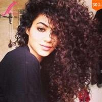 brazilian jerry curl