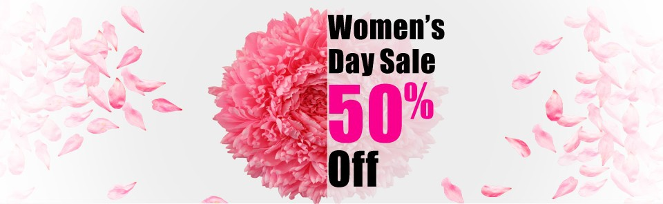 WOMAN'S-DAY_01