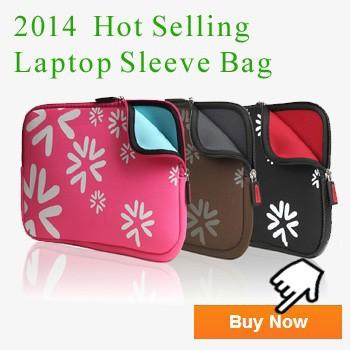 laptop bag-14