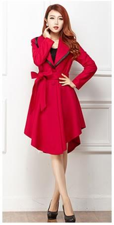 coat_r2_c3