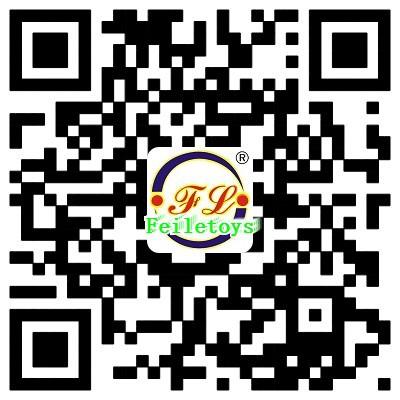 2015-06-23-1152001383
