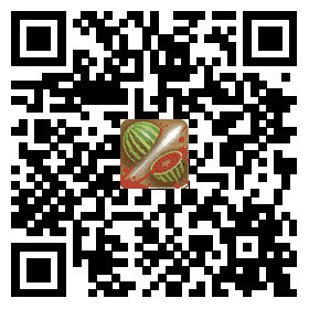 Aliexpress-store-906991