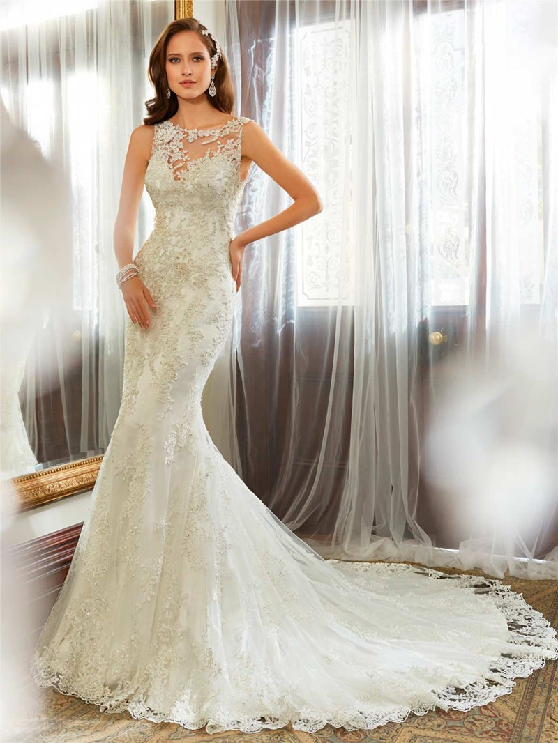 y11557_designerweddingdresses2015