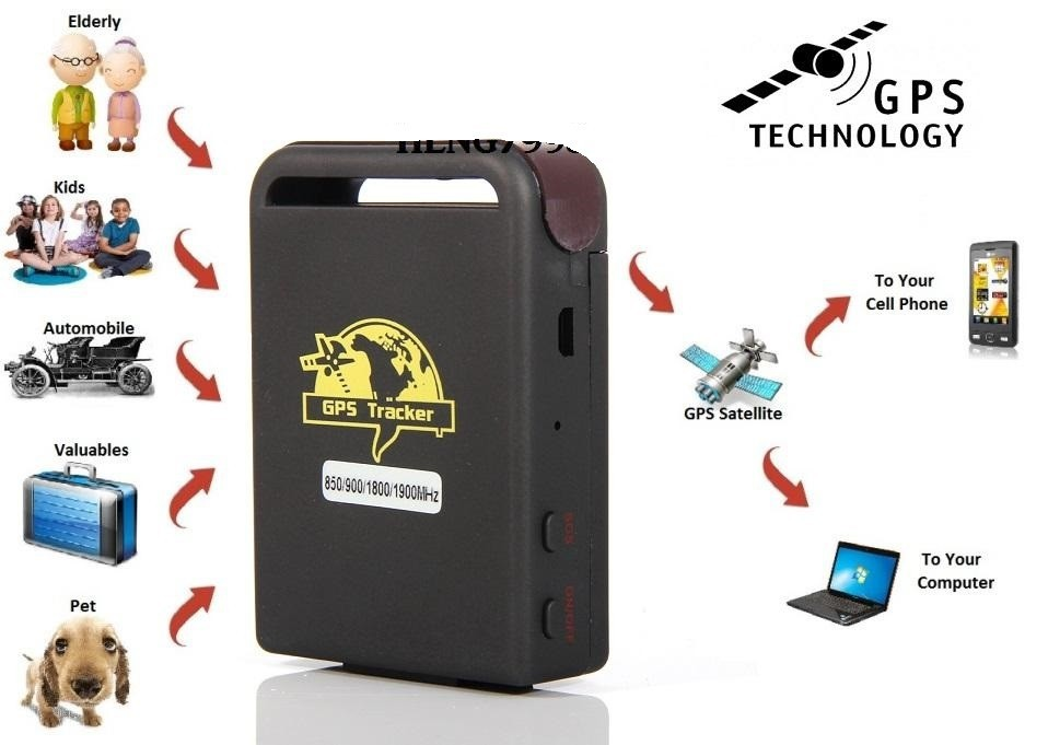 gps-tracker-tk-102-tk102-gsm-gprs-vehicle-children-valuable-tracking