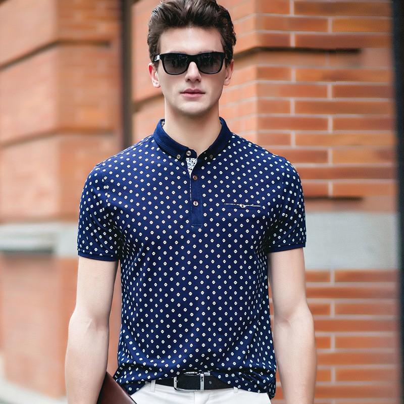 High-Quality-2016-Men-polo-shirt-Tops-Tees-Dress-Shirt-Summer-brand-Clothing-casual-Cool-Camisa