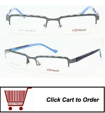 men optical frame 4