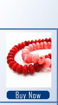 CORAL-BEADS_01