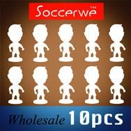 Soccerwe-10pcs-188