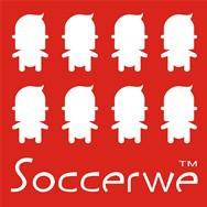 Soccerwe-188