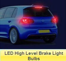LED-High-Level-Brake-Light-Bulbs