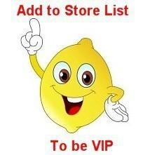 add to list