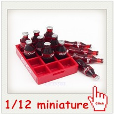 1 12 dollhouse miniature