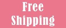 FREE SHIPPING-p