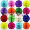 30CM-Honeycomb-ball-Honeycomb-lantern-paper-flowers-honeycomb-lantern-pendant-paper-garland-Wedding-supplies-holiday-decorations (2)