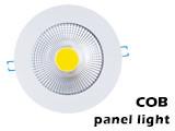 panel light 03