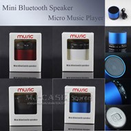 mini bluetooth speaker YX69 1