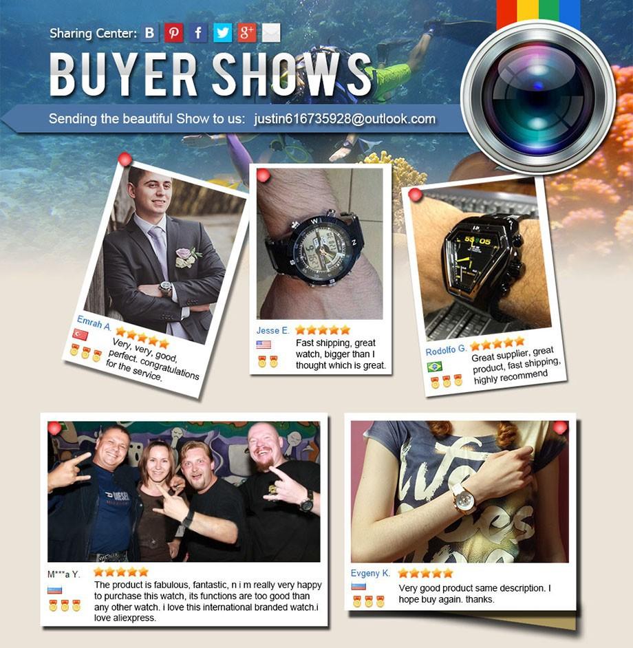buyer_show_3_1