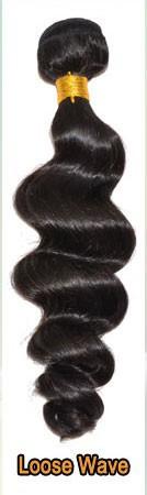 hair-texture-ok_07