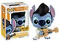 POP Disney Lilo&Stitch-Elvis Stitch  ASIA 01