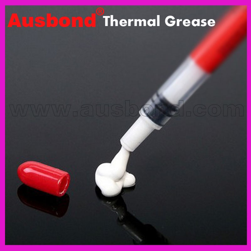 thermal grease1
