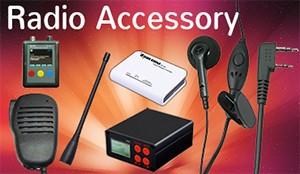 accessory_300