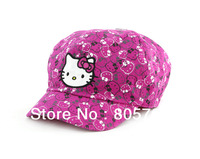 2014 new arrival kids hiphop cap,children girls baseball caps,fancy toddler baby snapback hats,kids supreme hat retail