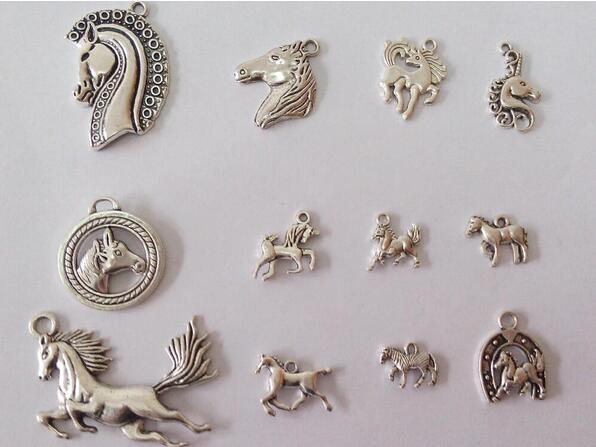 Diy Fashiong Jewelry Co Ltd Petites Commandes Store En Ligne Vente Chaude Bijoux Coffrets