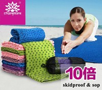 yoga towel 11