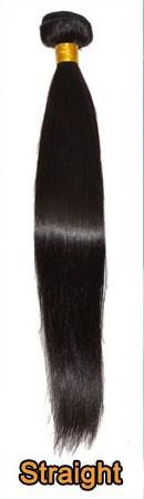 hair-texture-ok_03