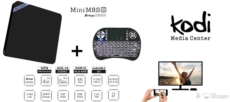 minim8sii+i8