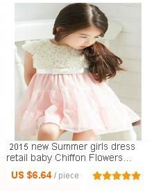 2015-new-summer-girls-dress