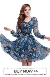 dress2_08