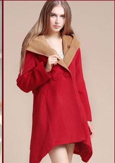 Coats-and-Blazers_14