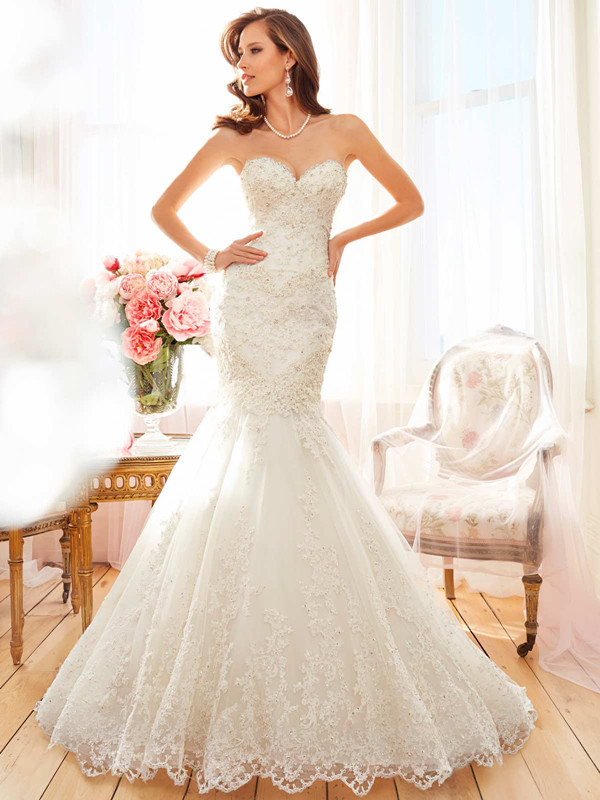 y11564_designerweddingdresses2015