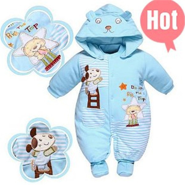 Retails-0-1Y-Children-Newborn-Infant-Baby-Winter-Rompers-Cartoon-Cotton-Padded-Jumpsuits-Coveralls-for-boys (1)