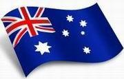 Australia 180
